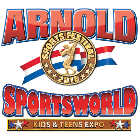 Kids & Teens EXPO