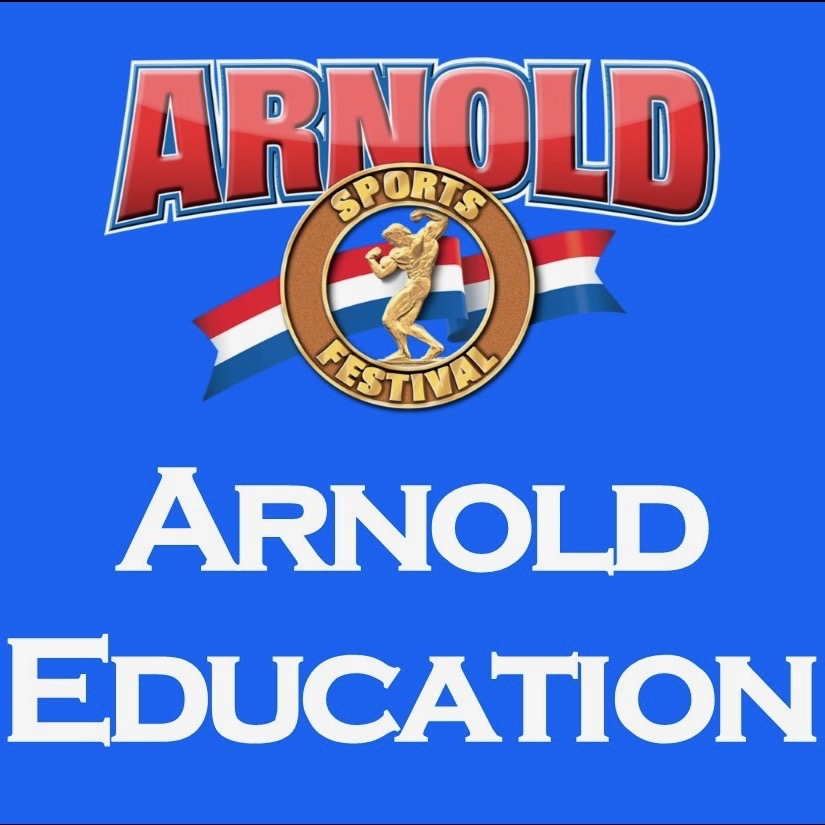 2020 Arnold Education